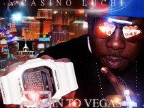Casino Luchi