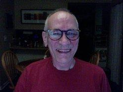 Jeffrey Whitman