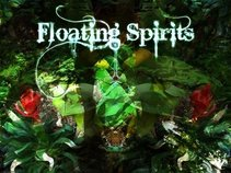 Floating Spirits