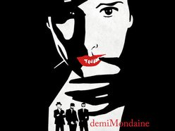 Image for Demi Mondaine