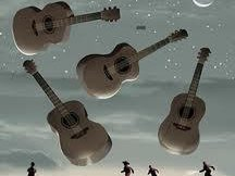 Image for Brian Gore/International Guitar Night