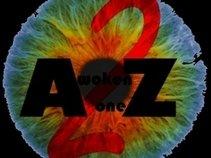 AwokenoneZ