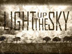 Image for Light up the Sky