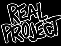 Real Project