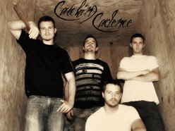 Image for Catching Cadence