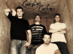 Catching Cadence
