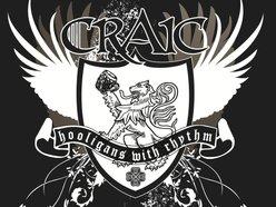 Image for CRAIC