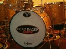 Chad Rager Groove