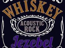 Whiskey Jezebel