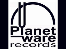 Planetware Records