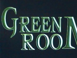 Image for GREEN ROOM