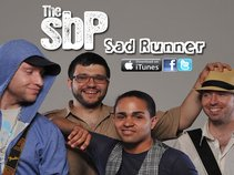 the sbP -The Stephen Beasley Project-