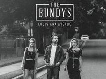 The Bundys