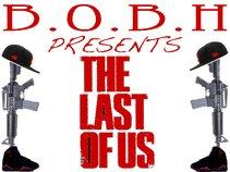 B.O.B.H. we need you