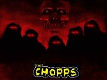The Chopps