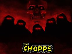 Image for The Chopps