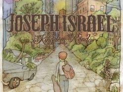 Image for Joseph Israel