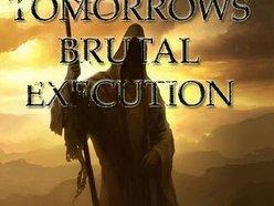 Tomorrow's Brutal Execution