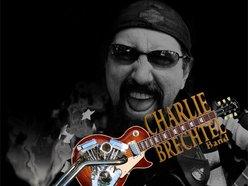 Image for The Charlie Brechtel Band