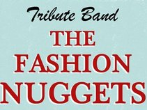 The Fashion Nuggets