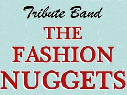 The Fashion Nuggets