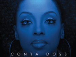 Image for Conya Doss