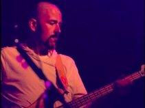 Joe Mieczkowski: Free Podsafe Music