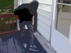 Image for arin matthews( Chris Brown Clone )