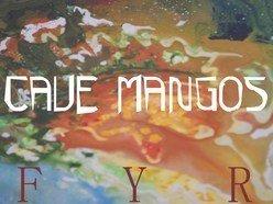 Cave Mangos