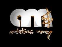 Ambitious Money