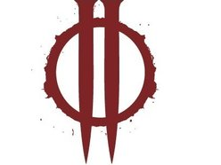 Image for Ode To Blood