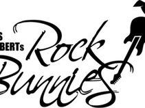 Klaus Schubert´s ROCK BUNNIES