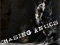 Chasing Antics