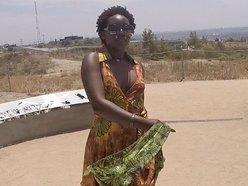 Image for Nasambu