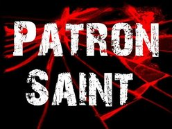 Image for Patron Saint