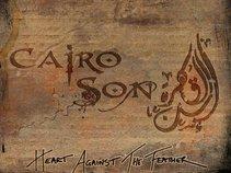 Cairo Son