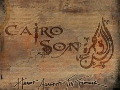 Image for Cairo Son