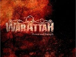 Image for WARATTAH