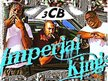 The Imperial Kings