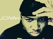 Young Jonah