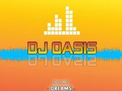 Image for DJ Oasis