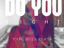 Young Beyz