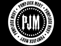 Pumpjack Mary