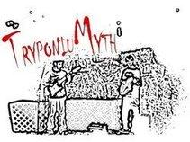 TryponiuMyth