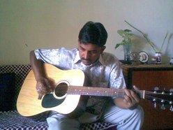Arun Banerjee