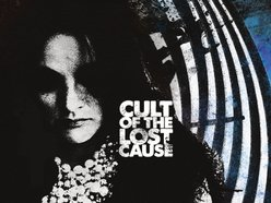 Image for Cult of the Lost Cause