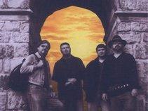 The Nomadz Band