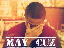 May Cuz