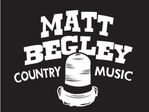 Matt Begley & Bitter Whiskey