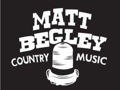 Image for Matt Begley & Bitter Whiskey